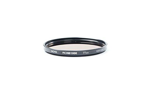 HOYA FILTR SZARY Pro ND 1000 82 mm