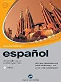 Interaktive Sprachreise V9: Grammatiktrainer Spanisch -