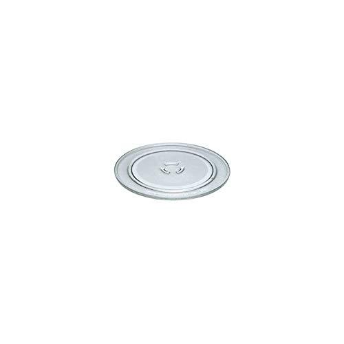 WHIRLPOOL - GLAS PLATTE 32,5 MIKROWELLE - 481941879728