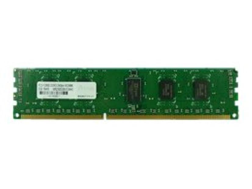優しさ微弱篭アドテック サーバー用 DDR3-1333 RDIMM 16GBx4枚組 DR ADS10600D-R16GD4