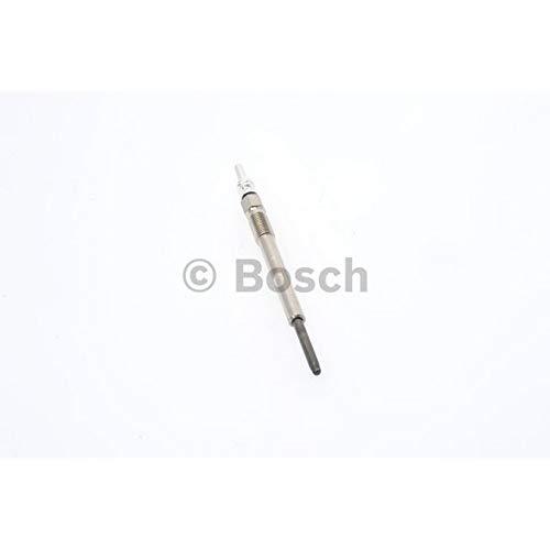 Bosch 0 250 203 002 Bujías de Incandescencia