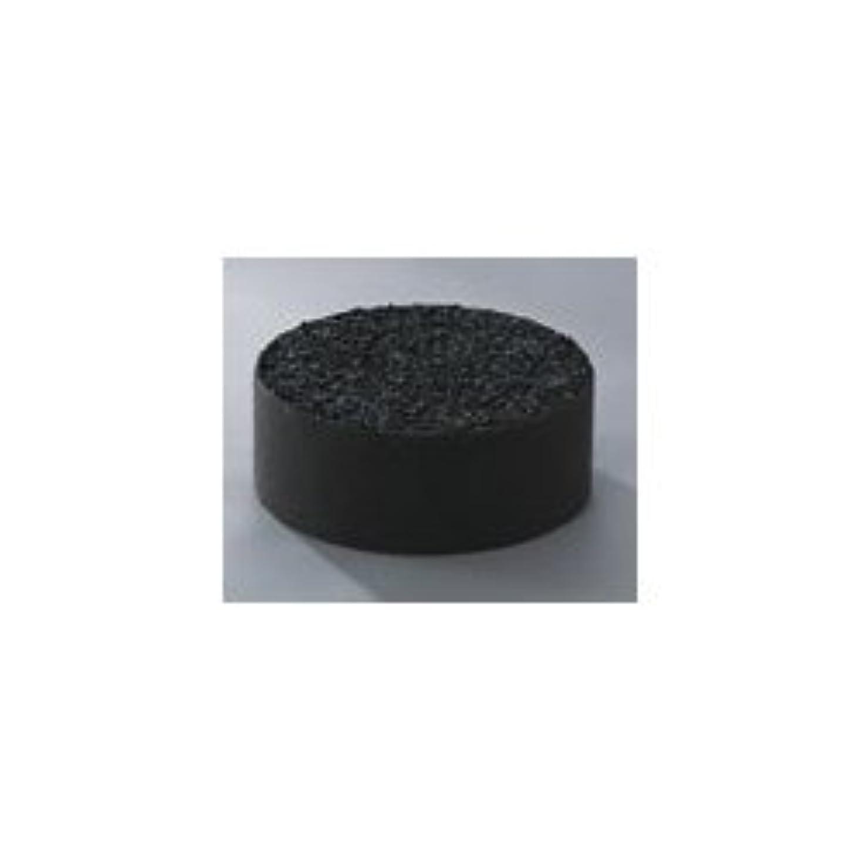 誠実さ池メイエラジャノメ 24時間風呂 バインド活性炭 1個 バスエース用
