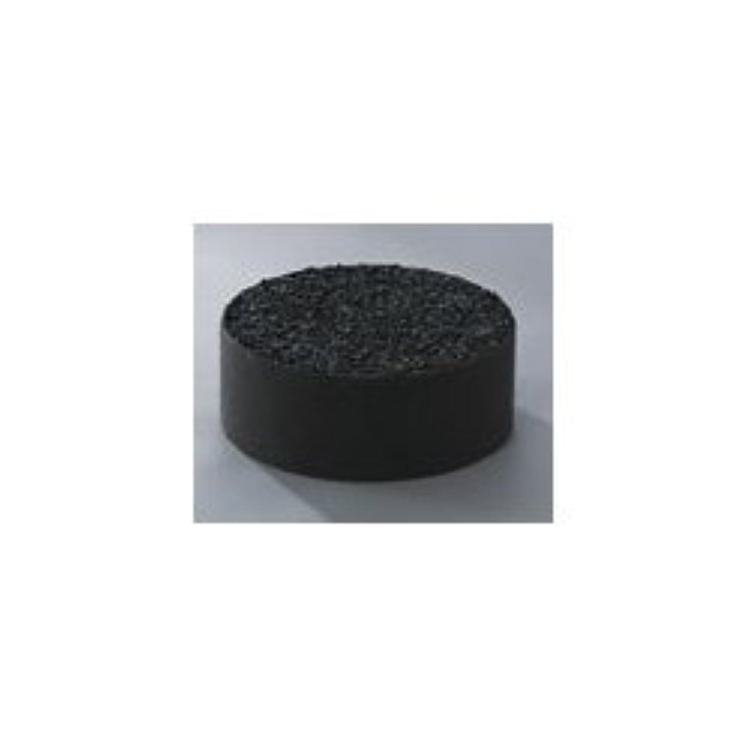繰り返すネイティブ日焼けジャノメ 24時間風呂 バインド活性炭 1個 バスエース用