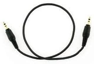 Guerrilla Texas Instrument 83 Linkcable Link Cable For Ti 83 Plus, Ti 84 Plus, Ti 86, Ti 89, Calculators