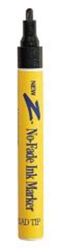 Z Tags 9053234/53234 New Ztags Marking Pen