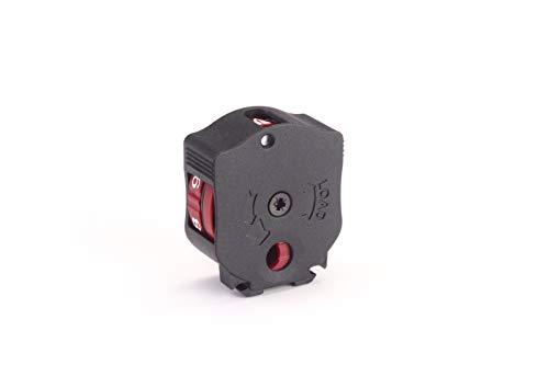 Gamo 621258654 Gamo 10X Quick-Shot compatible with Gamo
