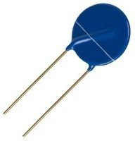 EPCOS Limited price B57236S509M NTC 100 pieces SEAL limited product THERMISTOR