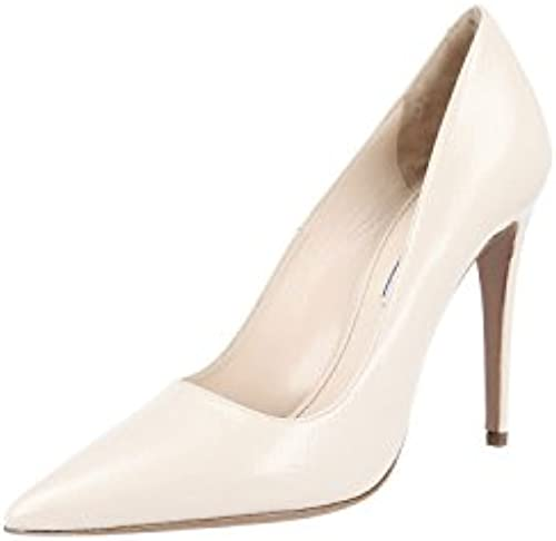 Prada 1I615D, Damen Pumps