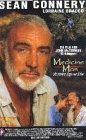 Medicine Man [VHS]