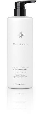 Aceite Marula  marca MarulaOil