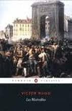 Les Miserables (Penguin Classics) by Victor Hugo (1982-04-29)