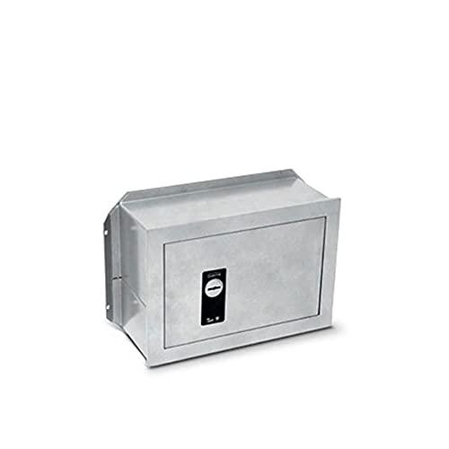 Caja fuerte solo llave Dierre Type/M art. T15NS