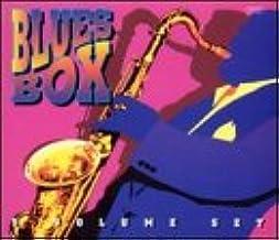 Blues Box Set