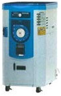 カンリウ精米機 1回通し型 低温精米機【SR458E】 玄米専用コンパクトモデル