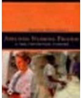 Applying Nursing Process: A Tool for Critical Thinking by Alfaro-LeFevre MSN RN ANEF, Rosalinda [Lippincott Williams & Wilkins, 2005] 6th Edition [Paperback] (Paperback)