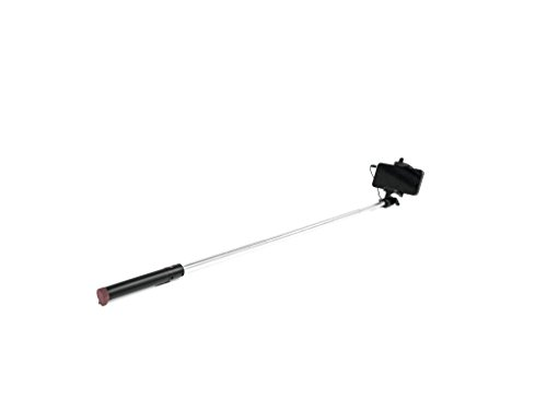 Ultron Selfie Cable Compact - Stützsystem - Selfie-Stick, 187371