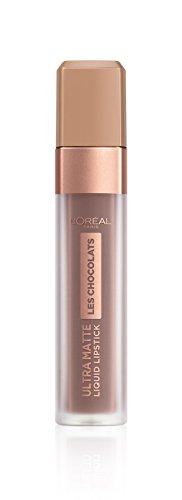 L 'Oréal Paris a9675200Pintalabios Infaillible