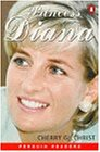 Penguin Readers Level 3: Princess Diana Pb