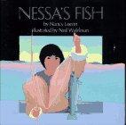Nessa's Fish