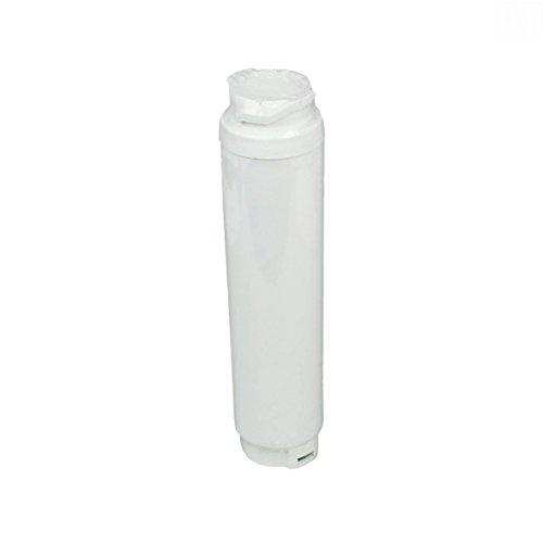 Wasserfilter Kartuschen Ersatz für Siemens Bosch wie 00740572 intern für Side By Side Kühlschrank Kühlgefrierkombination Bypass Cartridge AlternativTeil