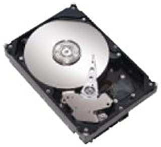 120GB IDE Seagate Barracuda 7200.9 Hard Drive 7200RPM 8MB ST3120814A