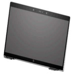 HP SPS-HU FHD AG LED UWVA 13 TS PVCY, L31869-001 (13 TS PVCY)