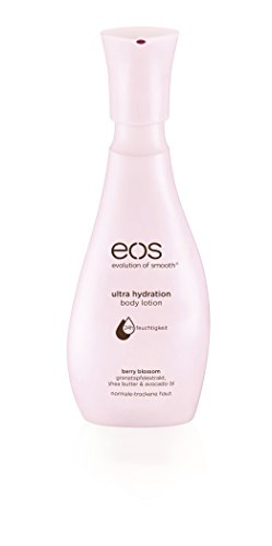 EOS Lotionen  31523, pink, Large