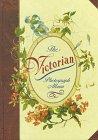 The Victorian Photograph Album: Large