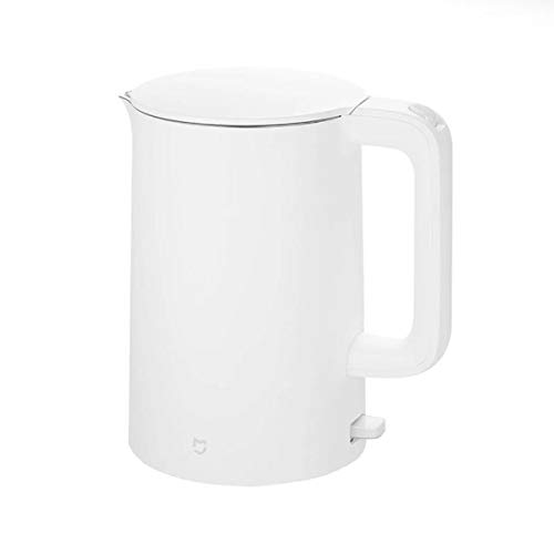 Mi Electric Kettle EU