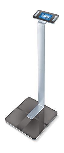Beurer BF1000 - Báscula diagnóstica Bluetooth
