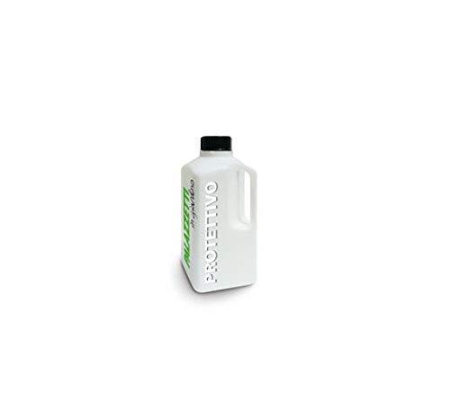 Palazzetti Flüssigschutz für Grill 1000 ml