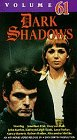 Dark Shadows Vol 61 [VHS]