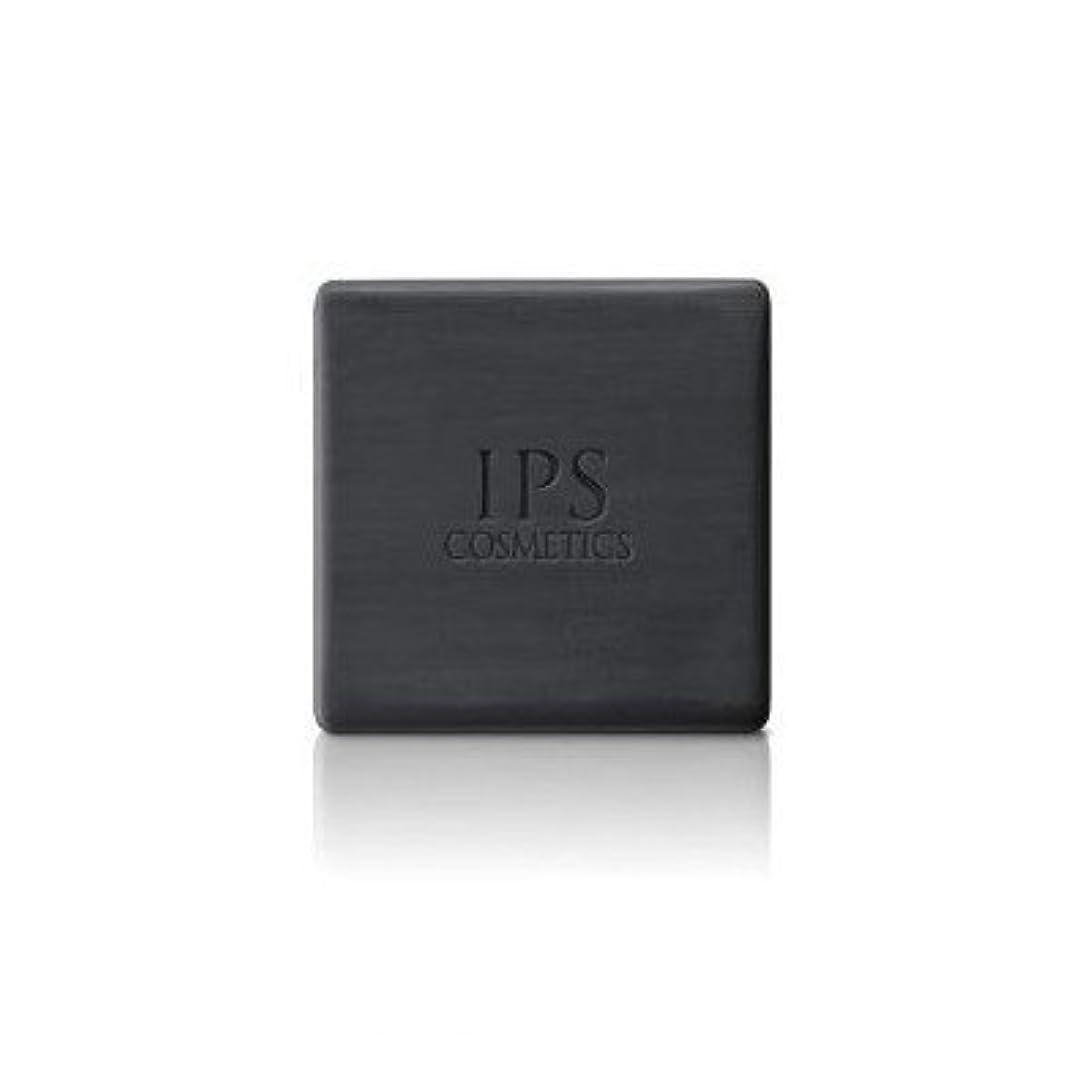 防衛感情の改修するIPS コンディショニングバー 洗顔石鹸 120g