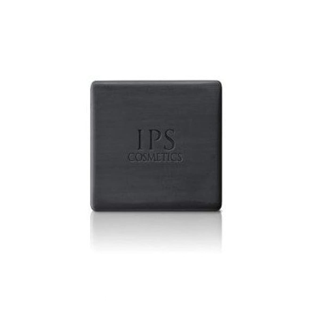 レンジ納税者最終お得な3個セット IPS コンディショニングバー 洗顔石鹸 120g