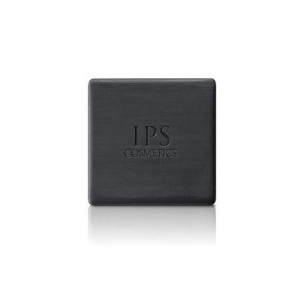個人抽象化手段IPS コンディショニングバー 洗顔石鹸 120g