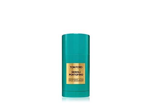 Tom Ford Neroli Portofino Deodorant Made in Belgium 75g