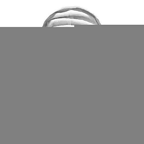 XJJ88 Heren Rits Voorzijde Dikke Fleeced Hoodies met gevoerde Vrouwen Kleurrijke Mandala Thema Vrije tijd - met Pocket Comfort Sport Blouse voor Verjaardagscadeau
