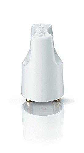 Philips Dummy Starter für das Überbrücken von Startern beim Einsatz vom entsprechenden LED Leuchtstoffröhre