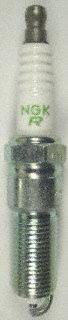NGK 5306 Spark Plug