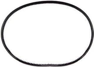 Homelite, Stihl Cutquik, Cut-Off Saw Belt Deck DM50m TS08, TS350, TS350AVE, TS360, TS460, Part No: A-B194907850, 94900007840, 94900007840, 7101193MA, 7101193MA
