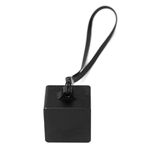 OWENRYIN Abrelatas magnético de metal para teclados Cherry MX Gateron Kailh y Panda Interruptor mecánico Kailh Cherry Gateron