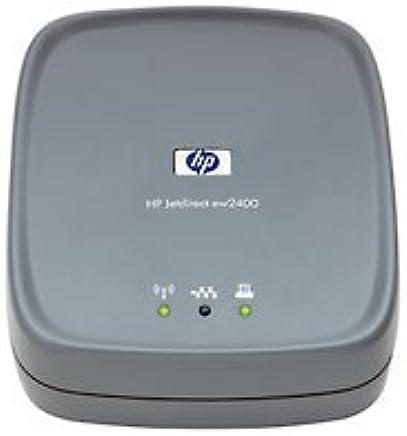 HP JetDirect EW2400 Print Server (J7951A#ABA) by Hewlett Packard [並行輸入品]