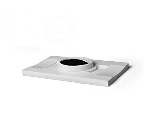 Generic HEPA Filter Compatible with Guardian Ultra Lux