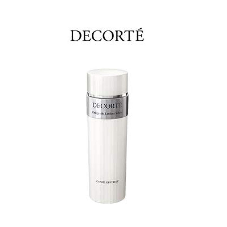 前に発掘列挙するCOSME DECORTE コーセー/KOSE セルジェニーローションホワイト 200ml [362916] [並行輸入品]