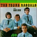 The Young Rascals(Good Lovin) [Import anglais]