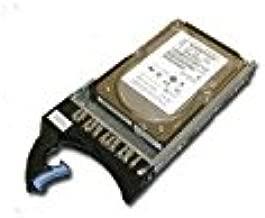 750GB/7.2K SATA E-DDM