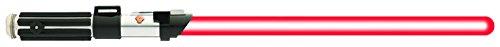 Star Wars Darth Vader Lightsaber Wiper Blade Accessory