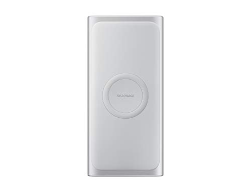 Samsung Wireless Powerbank 10000mAh