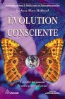 Evolution consciente