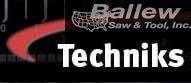 Techniks 06000-2520 ISO 20 x ER 20-52mm